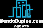 vendoduplex.com
